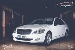 studio-ales-car-wrap-polep-aut-design-mercedes-s-class-avery-diamond-white-5