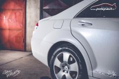 studio-ales-car-wrap-polep-aut-design-mercedes-s-class-avery-diamond-white-6