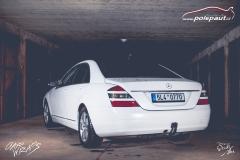 studio-ales-car-wrap-polep-aut-design-mercedes-s-class-avery-diamond-white