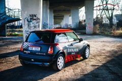 studio-ales-car-wrap-polep-aut-celopolep-polepaut-mini-cooper-folie-na-auto-11
