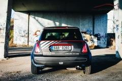 studio-ales-car-wrap-polep-aut-celopolep-polepaut-mini-cooper-folie-na-auto-4