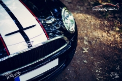 car-wrap-design-studio-ales-polep-aut-mini-cooper-s-stripes-2