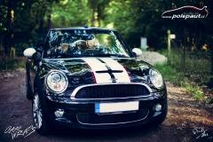 car-wrap-design-studio-ales-polep-aut-mini-cooper-s-stripes-3
