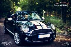 car-wrap-design-studio-ales-polep-aut-mini-cooper-s-stripes