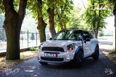 studio-ales-car-wrap-polep-aut-celopolep-mini-cooper-paceman-design-your-car-2