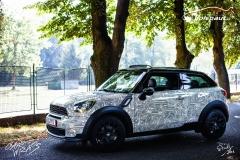 studio-ales-car-wrap-polep-aut-celopolep-mini-cooper-paceman-design-your-car-3