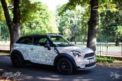 studio-ales-car-wrap-polep-aut-celopolep-mini-cooper-paceman-design-your-car