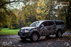 studio-ales-car-wrap-polep-aut-celopolep-mitsubishi-l200-design-your-car-camouflage-2