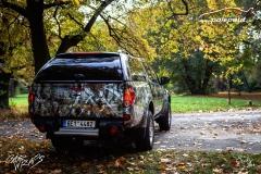studio-ales-car-wrap-polep-aut-celopolep-mitsubishi-l200-design-your-car-camouflage-4
