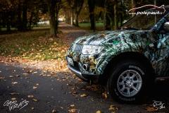 studio-ales-car-wrap-polep-aut-celopolep-mitsubishi-l200-design-your-car-camouflage-6
