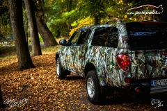 studio-ales-car-wrap-polep-aut-celopolep-mitsubishi-l200-design-your-car-camouflage-8