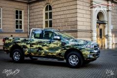 studio-ales-car-wrap-polep-aut-celopolep-Ford-Ranger-design-your-car-camouflage-2