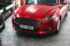studio-ales-car-wrap-polep-aut-design-ford-mondeo-3M-satin-smoldering-red-2