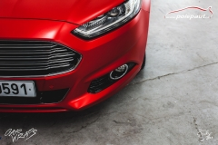 studio-ales-car-wrap-polep-aut-design-ford-mondeo-3M-satin-smoldering-red-3