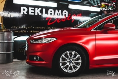 studio-ales-car-wrap-polep-aut-design-ford-mondeo-3M-satin-smoldering-red-5