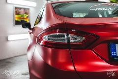 studio-ales-car-wrap-polep-aut-design-ford-mondeo-3M-satin-smoldering-red-8