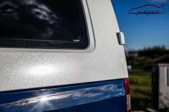 studio-ales-car-wrap-polep-aut-design-polep-Multivan-Transporter-limited-edition-polep-Transporter-2