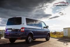 studio-ales-car-wrap-polep-aut-design-polep-Multivan-Transporter-limited-edition-polep-Transporter-3