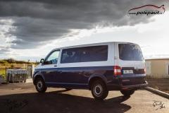 studio-ales-car-wrap-polep-aut-design-polep-Multivan-Transporter-limited-edition-polep-Transporter-5