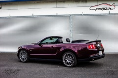 studio-ales-car-wrap-polep-aut-celopolep-polepaut-mustang-avery-passion-red-perm-2