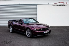 studio-ales-car-wrap-polep-aut-celopolep-polepaut-mustang-avery-passion-red-perm-3