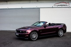 studio-ales-car-wrap-polep-aut-celopolep-polepaut-mustang-avery-passion-red-perm-6