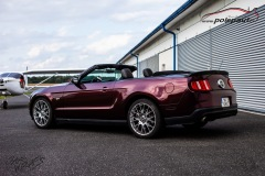 studio-ales-car-wrap-polep-aut-celopolep-polepaut-mustang-avery-passion-red-perm-8