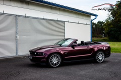 studio-ales-car-wrap-polep-aut-celopolep-polepaut-mustang-avery-passion-red-perm