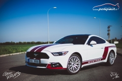car-wrap-mustang-stripe-design-studio-ales-polep-aut-arlon-true-blood-2