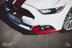 car-wrap-mustang-stripe-design-studio-ales-polep-aut-arlon-true-blood-3