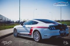 car-wrap-mustang-stripe-design-studio-ales-polep-aut-arlon-true-blood-7