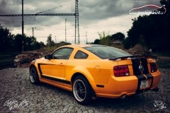 car-wrap-design-studio-ales-polep-aut-ford-mustang-pruhy-stripes-3