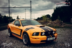car-wrap-design-studio-ales-polep-aut-ford-mustang-pruhy-stripes-6