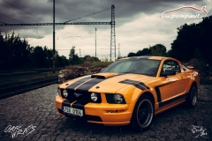 car-wrap-design-studio-ales-polep-aut-ford-mustang-pruhy-stripes
