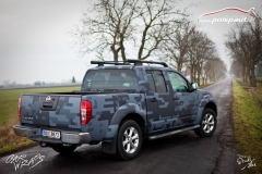 car-wrap-design-studio-ales-polep-aut-navara-2