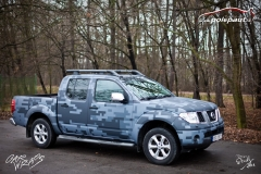 car-wrap-design-studio-ales-polep-aut-navara