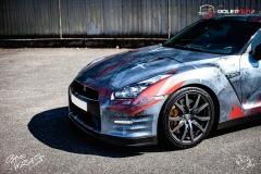 studio-ales-car-wrap-polep-aut-celopolep-polepaut-nissan-gtr-wrapstock-3M-metallic-wrap-10