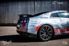 studio-ales-car-wrap-polep-aut-celopolep-polepaut-nissan-gtr-wrapstock-3M-metallic-wrap-18