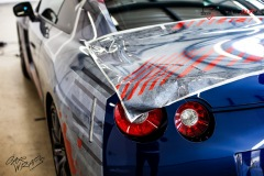 studio-ales-car-wrap-polep-aut-celopolep-polepaut-nissan-gtr-wrapstock-3M-metallic-wrap-4