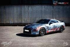 studio-ales-car-wrap-polep-aut-celopolep-polepaut-nissan-gtr-wrapstock-3M-metallic-wrap-9