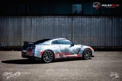 studio-ales-car-wrap-polep-aut-celopolep-polepaut-nissan-gtr-wrapstock-3M-metallic-wrap-13