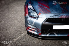 studio-ales-car-wrap-polep-aut-celopolep-polepaut-nissan-gtr-wrapstock-3M-metallic-wrap-17