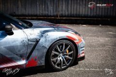 studio-ales-car-wrap-polep-aut-celopolep-polepaut-nissan-gtr-wrapstock-3M-metallic-wrap-19