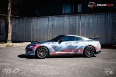 studio-ales-car-wrap-polep-aut-celopolep-polepaut-nissan-gtr-wrapstock-3M-metallic-wrap