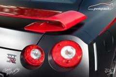 studio-ales-car-wrap-polep-aut-celopolep-nissan-gtr-black-matt-vinyl-wrap-2