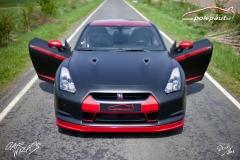 studio-ales-car-wrap-polep-aut-celopolep-nissan-gtr-black-matt-vinyl-wrap-9