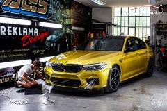 studio-ales-car-wrap-polep-aut-celopolep-polepaut-BMW-M5-stoneprotect-ochranna-laku-polyuret-3