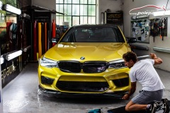studio-ales-car-wrap-polep-aut-celopolep-polepaut-BMW-M5-stoneprotect-ochranna-laku-polyuret-4