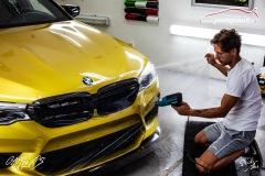 studio-ales-car-wrap-polep-aut-celopolep-polepaut-BMW-M5-stoneprotect-ochranna-laku-polyuret-5