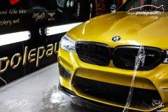 studio-ales-car-wrap-polep-aut-celopolep-polepaut-BMW-M5-stoneprotect-ochranna-laku-polyuret-7